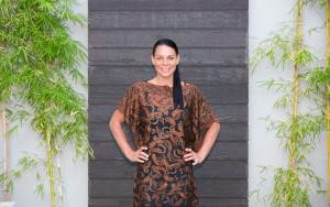 Sabina D Press Imagery2