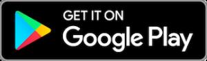 Ladda hem från Google Play